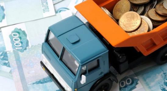 Кредит под залог автомобиля-перечень документов, требования, список кредиторов