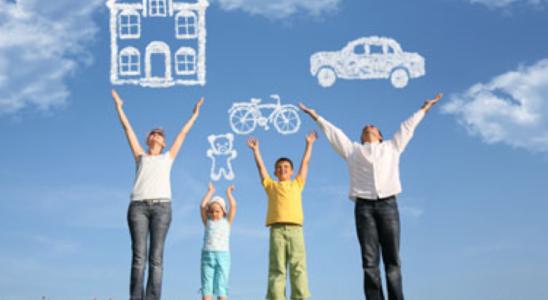 Помощь в получении кредита-брокеридж, доноры, единая заявка