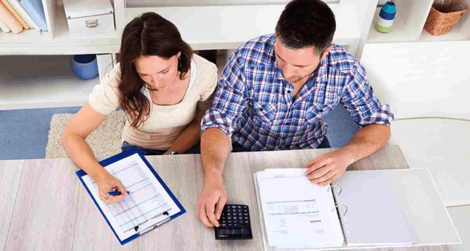 Calck 2 - Документы, необходимые заемщику для рефинансирования кредита в 2020 году - экскурс по банкам