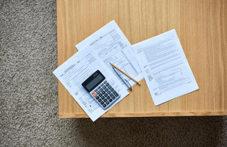 Calck 3 - Заявка на ипотеку - первая и вторая ссуда, единая заявка во все банки