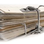 Doc 4 150x150 - Ипотечные каникулы – особенности оформления, причины отказов банков