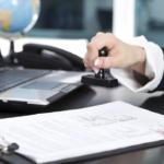 Doc 7 150x150 - Ипотечные каникулы – особенности оформления, причины отказов банков