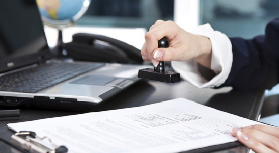 Doc 7 548x300 - Договор ипотеки - особенности документа, порядок регистрации в госорганах