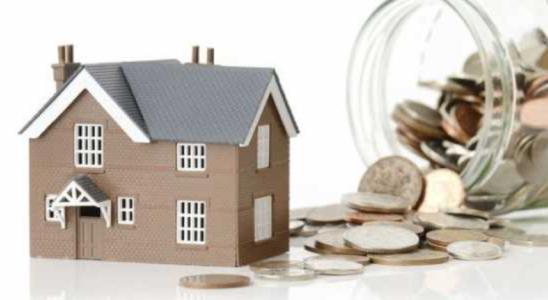 Ипотека под залог недвижимости - правовые аспекты, особенности выдачи займов