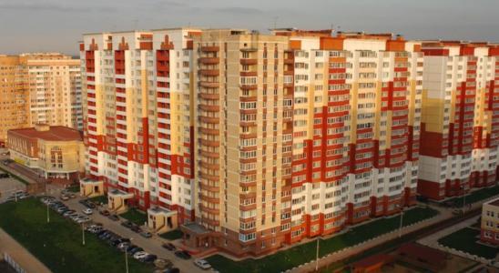 House 12 548x300 - ВТБ ипотека на вторичное жилье - ставки, условия, особенности