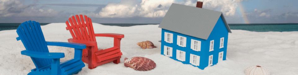 House 2 22 - Ипотечные каникулы – особенности оформления, причины отказов банков