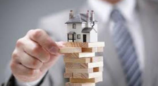 House 2 6 548x300 - Кто может быть созаемщиком в Сбербанке в 2021 году?