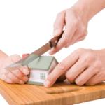 House 3 3 150x150 - Помощь в рефинансировании кредитов – куда обращаться?