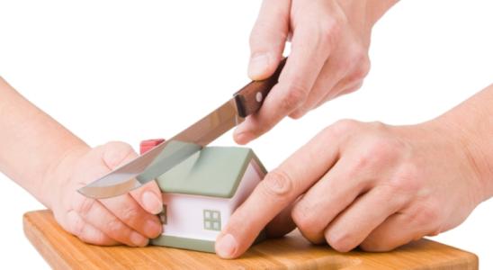 House 3 3 548x300 - Какие документы нужны для рефинансирования ипотеки? Полный перечень на 2021 год