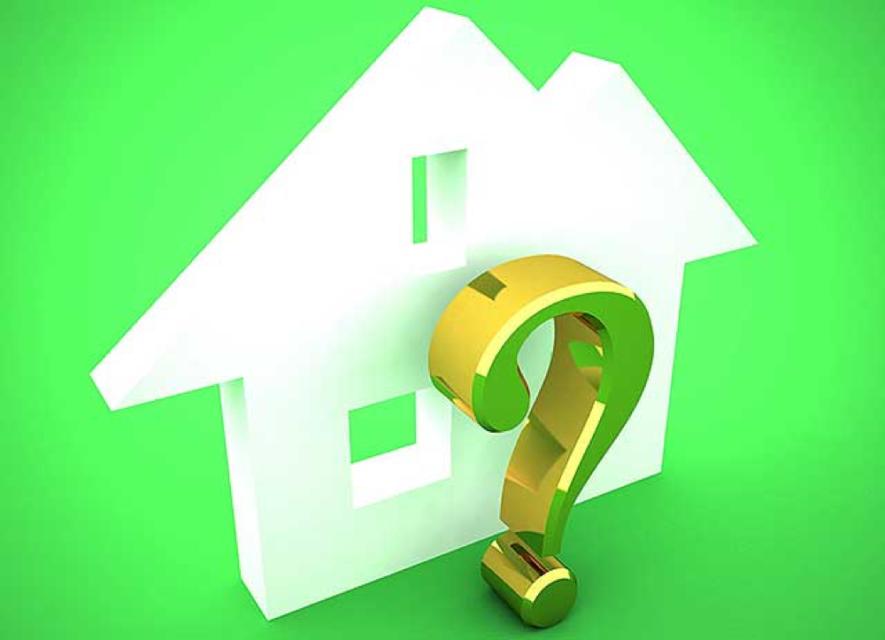 House 3 8 885x640 - Ипотека по двум документам в Сбербанке