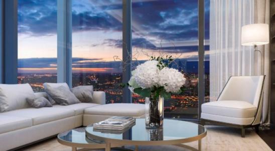 House 3 9 548x300 - Ипотека Абсолют банк - программы, условия, требования к заемщикам