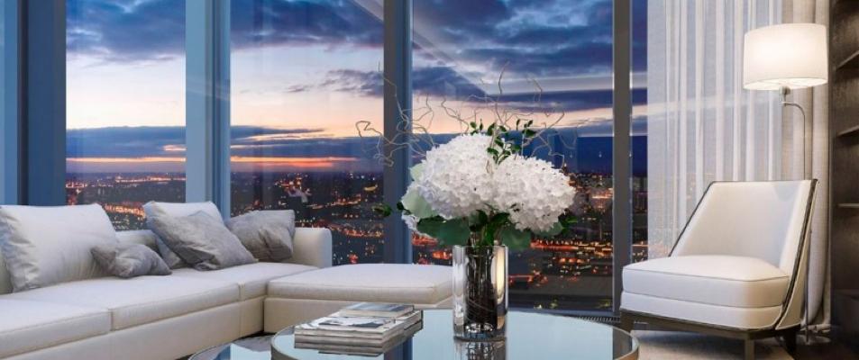 House 3 9 953x400 - Ипотека Абсолют банк - программы, условия, требования к заемщикам