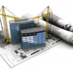 House 31 150x150 - Ипотека Промсвязьбанк - разновидности программ, требования, ставки