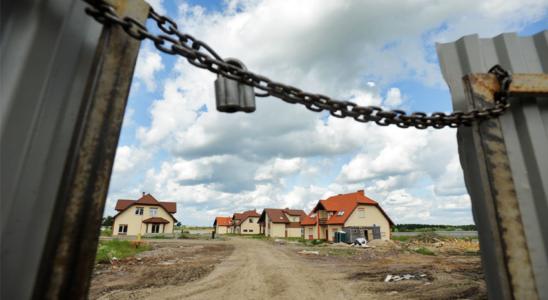 House 5 548x300 - Ипотека или аренда в 2021 году