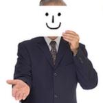 Man 2 2 150x150 - Документы, необходимые заемщику для рефинансирования кредита в 2020 году - экскурс по банкам