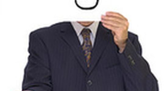 Man 2 2 548x300 - Помощь в рефинансировании кредитов – куда обращаться?