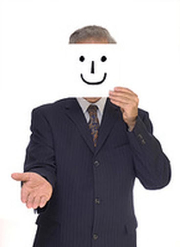 Man 2 2 - Помощь в рефинансировании кредитов – куда обращаться?