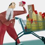 Man 6 150x150 - Помощь в рефинансировании кредитов – куда обращаться?