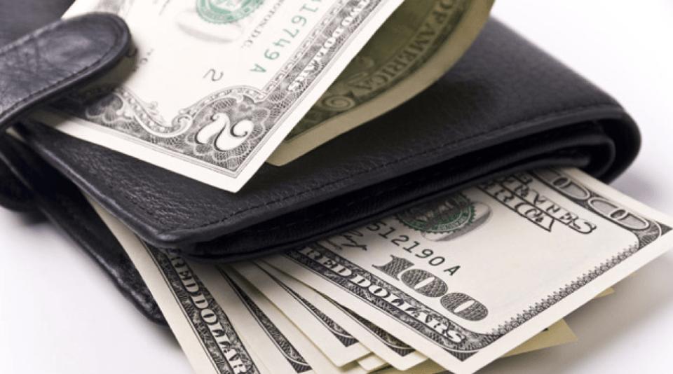 Money 12 - Документы, необходимые заемщику для рефинансирования кредита в 2020 году - экскурс по банкам