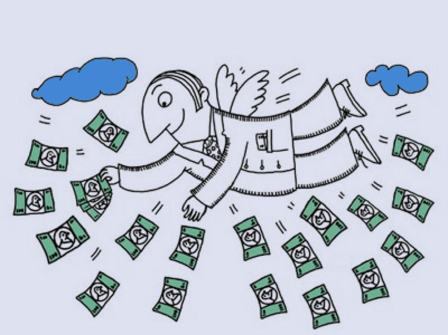 Money 2 8 - Помощь в рефинансировании кредитов – куда обращаться?