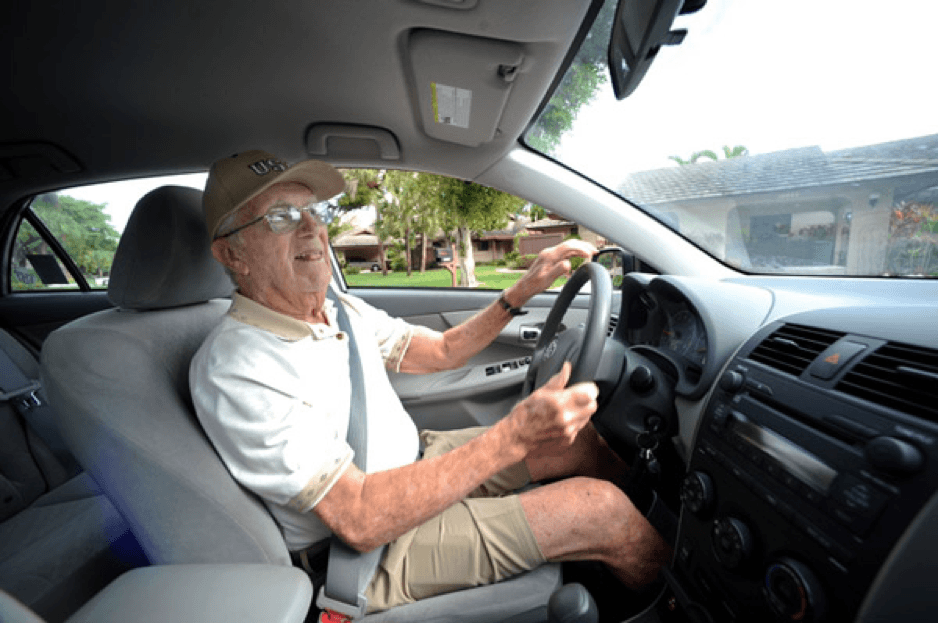 Pensioneryi
