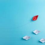 Ref 150x150 - Документы, необходимые заемщику для рефинансирования кредита в 2020 году - экскурс по банкам