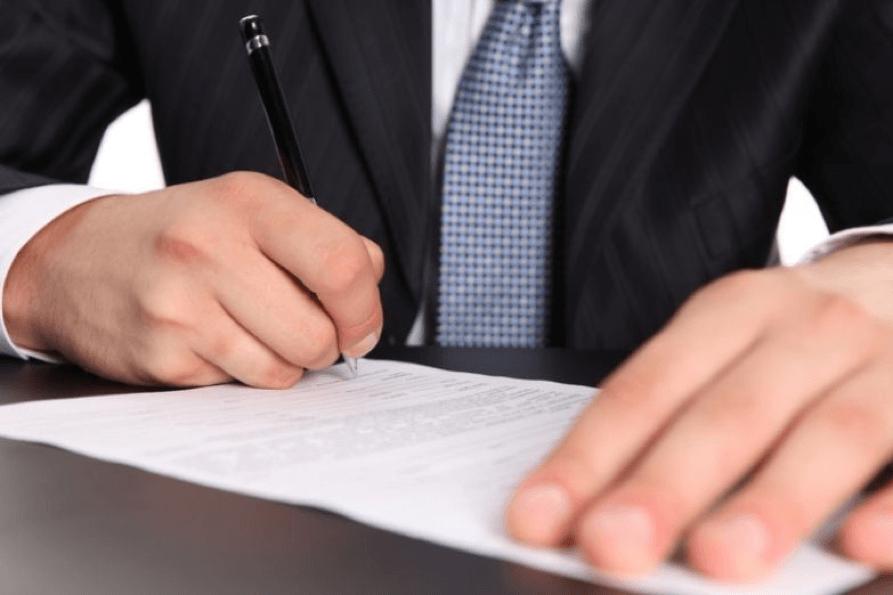 Right - Документы, необходимые заемщику для рефинансирования кредита в 2020 году - экскурс по банкам