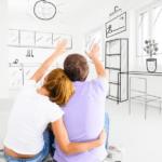 Two 2 1 150x150 - Ипотечные каникулы – особенности оформления, причины отказов банков