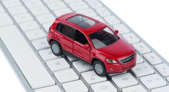 avto 1 548x300 - Отказ от страхования жизни при автокредите