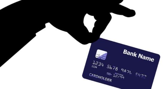 Кредитная история и кредитный рейтинг – как узнать?