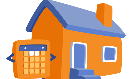 calculate 500x300 - МТС Банк ипотека
