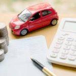 car loan 150x150 - Уоррен Баффет набирает обороты
