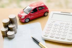 car loan - Илон Маск теряет 27 миллиардов долларов из-за исторического прироста богатства