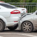 cars 1 150x150 - Ипотека Промсвязьбанк - разновидности программ, требования, ставки