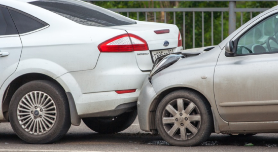 cars 1 548x300 - Полностью интегрированная цифровая экосистема для страхования