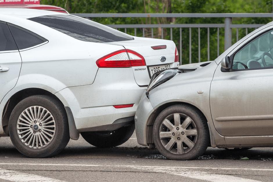 cars 1 - Полностью интегрированная цифровая экосистема для страхования