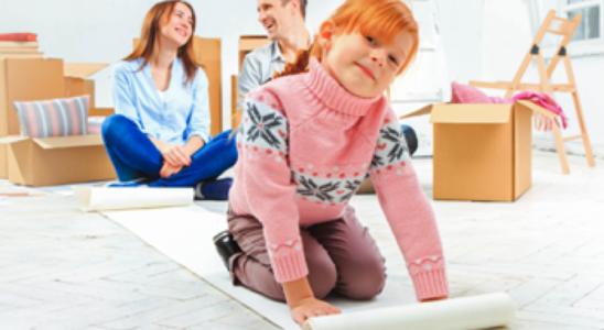 child 3 548x300 - Заявка на ипотеку - первая и вторая ссуда, единая заявка во все банки