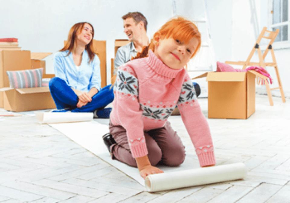 child 3 - Заявка на ипотеку - первая и вторая ссуда, единая заявка во все банки