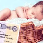 child 5 150x150 - Ипотечные каникулы – особенности оформления, причины отказов банков