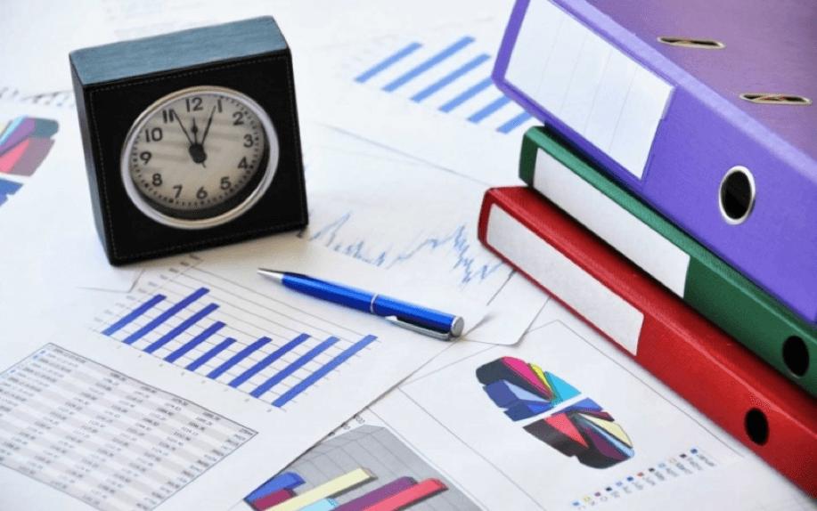 рефинансирование кредита потребительского кредита низкий