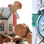 clock 3 150x150 - Помощь в рефинансировании кредитов – куда обращаться?