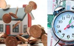 Рефинансирование кредита под залог недвижимости-ТОП банков, особенности услуги