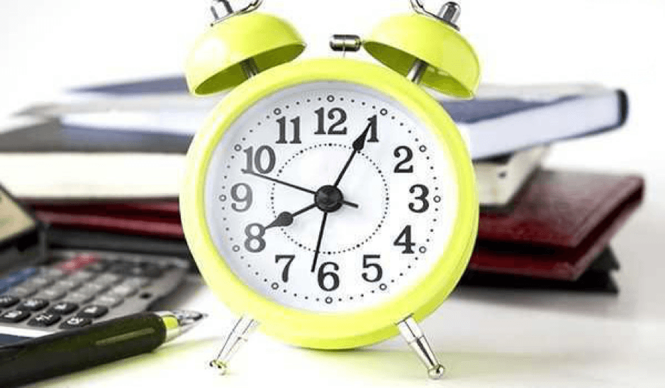 clock 9 - Заявка на ипотеку - первая и вторая ссуда, единая заявка во все банки