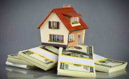 Помощь в получении кредита под залог недвижимости