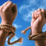 hands 7 150x150 - Ипотечные каникулы – особенности оформления, причины отказов банков
