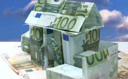 Ипотека в Сбербанке-ставки, условия, программы
