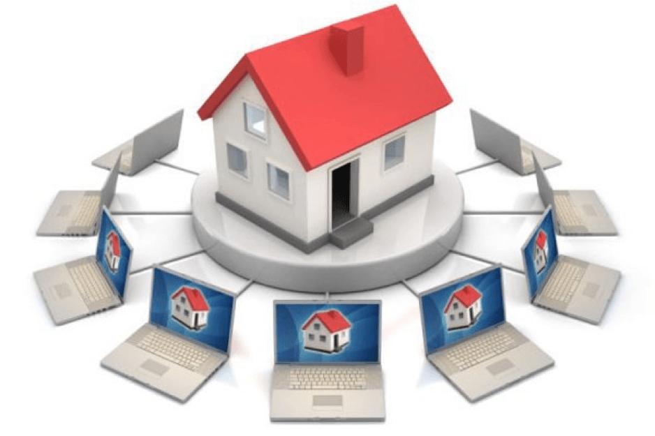 house 2 9 - Заявка на ипотеку - первая и вторая ссуда, единая заявка во все банки