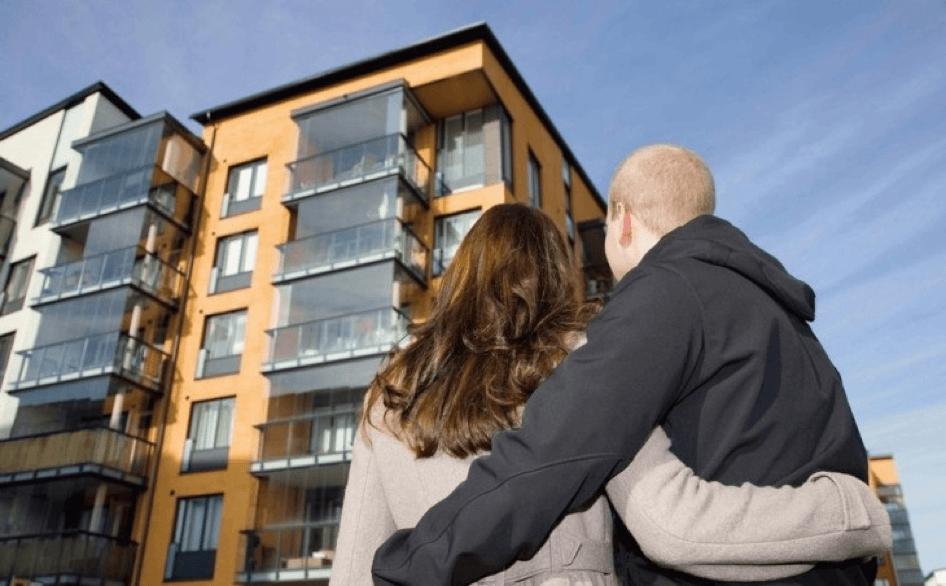 house 26 - Досрочное погашение ипотеки ВТБ - способы, условия, особенности