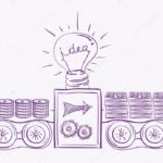 idea 150x150 - Документы, необходимые заемщику для рефинансирования кредита в 2020 году - экскурс по банкам