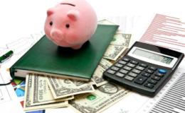 Ипотека без дохода - как оформить займ без справок о доходах